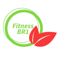 Fitness BR1
